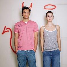 Мужские недостатки, не совместимые с семейной жизнью