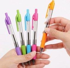 Кто «родители» шариковой ручки и где место её рождения?