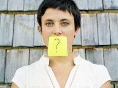 Почему одна грудь меньше другой и ещё 11 «неприличных» вопросов о вашем теле