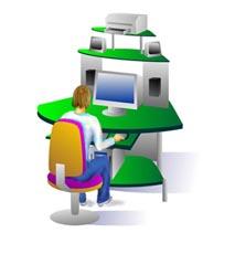 Как сделать сайт замечательным или архиполезные советы начинающим web-мастерам