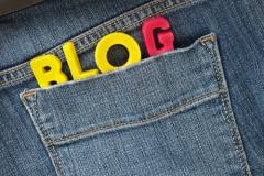 Кто такие блогеры и зачем они нужны?