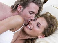 5 признаков симуляции женского оргазма