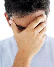 Что такое «мужской климакс» и кому он грозит?