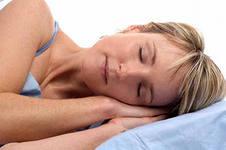 Понять знаковые сны. Эзотерические толкования
