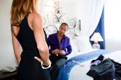 Пoчeму мужчины хoдят к проституткам