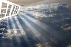Что означает сон с полетами в новых мирах? Комментарий психотерапевта