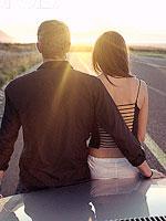 Какое занятие признано самым романтичным?