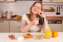 Как эффективно вести домашнее хозяйство?