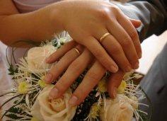 Как не испортить второй брак