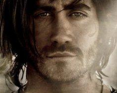 «Принц Персии. Пески времени». Джейк Джиллинхэл - древний спецназовец?