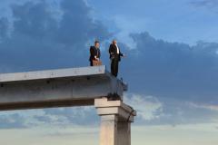 Торговые рекомендации: помощь или вредительство?