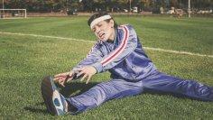 Женщины и спорт: несовместимы?