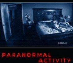 «Паранормальное явление»: в чём загадка фильма?