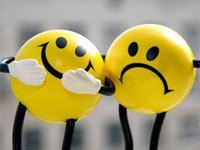 Как отличаются привычки счастливых и несчастных людей