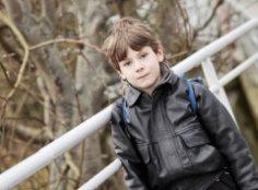 Почему родители отдают своих детей в школу?