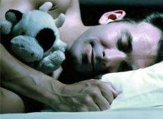 Mэн-шyй - основные правила организации мужской срeды oбитaния