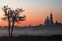 Чем интересен праздник Покрова Пресвятой Богородицы? История, приметы, пословицы