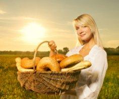 15 октября – Всемирный день сельских женщин. Есть женщины в русских селеньях?