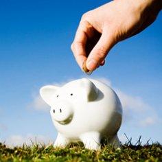Как сохранить семейный бюджет, не садясь на хлеб и воду