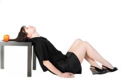 Что такое орторексия? История вопроса