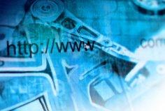 Как раскрутить свой сайт?