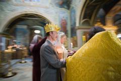Таинства православной церкви: какова их цель?