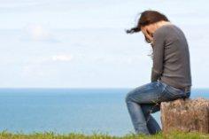 Самоубийство - это грех или крик о помощи?