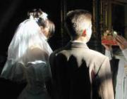 Отношение к браку мужчины и женщины