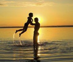 Нужна ли современной семье иерархия?