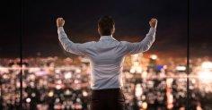 7 качеств, которыми нужно обладать, чтобы добиться успеха