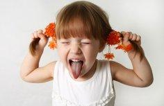 Почему ребенок плохо себя ведет?