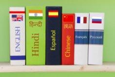 Полиглотами рождаются или становятся?