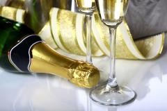 Почему шампанское не может быть бургундским?