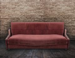 Как отремонтировать диван в домашних условиях?
