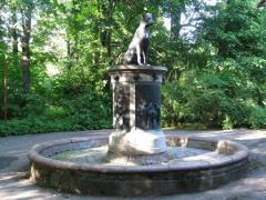 Кто она, «Собака Павлова» - героиня или жертва?