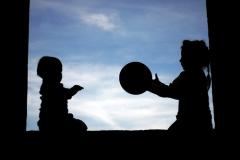 Дети инь и ян. В чём особенность отношений брата и сестры?