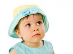 Стоит ли давать ребёнку необычное имя?