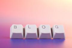 Легко ли заработать на рекламе в блоге?