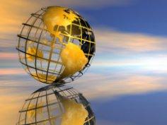Весеннее равноденствие и прецессия. Когда отмечает день рождения Земля?