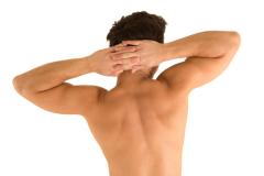 Боль в спине. Как ее победить и обрести радость движения?