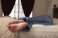 Можно ли экономить время, занимаясь домашними делами?