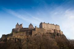 Общебританские и шотландские приколы. К чему надо быть готовым?