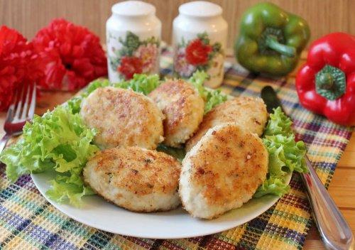 Стоит ли готовить впрок? Свежеприготовленные блюда - быстро, вкусно, полезно!