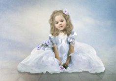 Миссия «Родить принцессу»