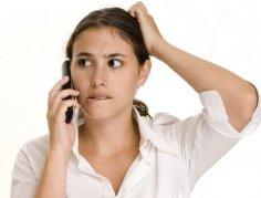 Язык жестов: как распознать женскую измену