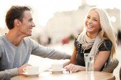 10 советов: что бы девушки бегали за вами