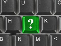 Как сделать дизайн сайта неработающим? Вредные советы