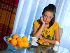 Секреты общения с подростком – каковы они?