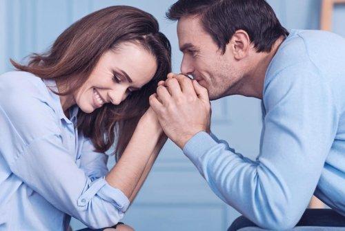 Бывает ли брак без ссор?