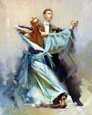 Международный день танца: какой танец - мой? Обзор направлений в фитнес-клубах